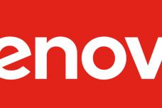 Branding_lenovo-logo_lenovologoposred_low_res.png