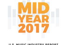 BuzzAngle-Music-2017-Mid-Year-U_S_-Report_000.jpg