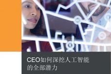 CEO如何深挖人工智能的全部潜力_000001.jpg