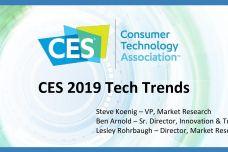 CES:2019年科技趋势报告_000001.jpg