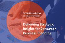 COVID-19催化经济衰退研究报告_000001.jpg