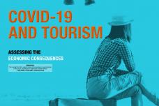 COVID-19对全球旅游业造成影响评估_000001.png