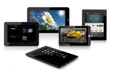 Coby_Tablets_Android4.0.jpg