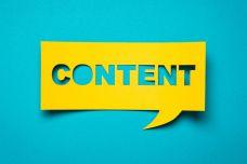 Content-1-1024x683.jpg