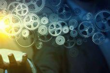 Customer-Experience-Innovation-Consulting.jpg