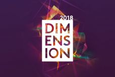DIMENSION2018_Full_Report_000.jpg