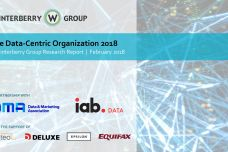 DMA-IAB-Winterberry-Group-The-Data-Centric-Org-201_000.jpg
