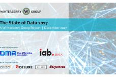 DMA-IAB-Winterberry_Group_-_The_State_of_Data_201_000.jpg