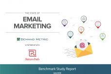Demand-Metrics-Email-Marketing-Report-0.jpg