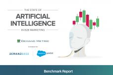 Demandbase-eBook-The-State-of-AI-in-B2B-Marketing-01.jpg
