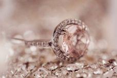 Diamond-for-blog-620x342.jpg