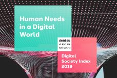 Digital-Society-Index-2019-01.jpg