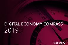 DigitalEconomyCompass2019-001.jpg