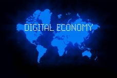 DigitalEconomy_result.jpg