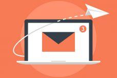 Drip-Email-Marketing-ROI.jpg
