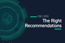 EQ2_2018-The-Right-Recommendations-0.jpg