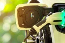 EV-charging-station-750-x-345.jpg