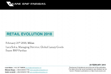 EXANE_RETAIL_FINAL_000001.png