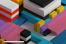 Econsultancy-2018-Digital-Trends_000.jpg