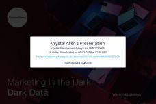 Econsultancy-Marketing-in-the-Dark_Dark-Data_000.jpg