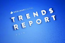 Edelman_Trends_Report_2018_final_000.jpg