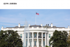 Election_2016_Chinese_version_000001.png