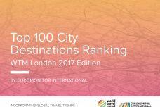 Euromonitor_International_WTM_London_2017_Top_100__000.jpg