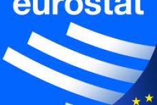 Eurostat-200x200.png