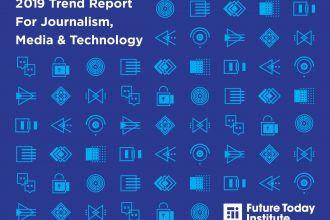 FTI_Journalism_Trends_2019_Final_000.jpg