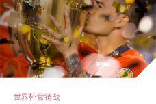 Facebook世界杯营销战指导手册_000001.jpg