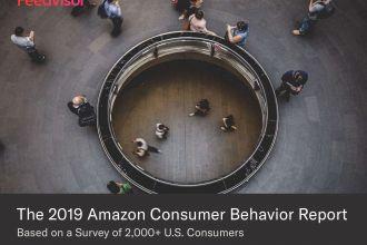 Feedvisor-Consumer-Survey-2019-01.jpg