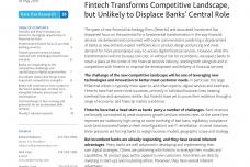 Fintech正在改变竞争格局但它们未必能取代银行的中心地位_000001.png