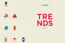 Fjord-Trend-2017_000001.png