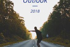 Fluent_ConsumerOutlook_2018_000.jpg