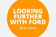 Ford-Trends-Book-2016-Interactive_000001.png