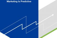 Forrester-TLP-The-Next-Wave-Of-Digital-Marketing-I_000.jpg