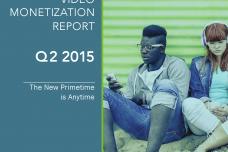 FreeWheel:2015年Q2视频行业发展趋势报告_000001.png