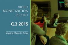 FreeWheel:2015年Q3视频盈利报告_000001.png