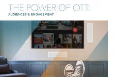 FreeWheel-Signature-Insights-The-Power-of-OTT_000.jpg