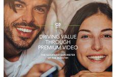 FreeWheel-Video-Monetization-Report-Q3-2017-Final_000.jpg