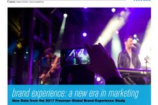 Freeman-Research-2017-Global-Brand-Experience-Study-01.jpg