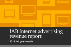 Full-Year-2018-IAB-Internet-Advertising-Revenue-Report-01.jpg