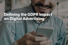 GDPR对数字广告的影响_000001.png