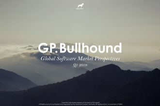 GP-Bullhound-Global-Software-Market-Perspectives-Q1-2019-01.jpg