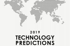 GP-Bullhound-Research-Tech-Predictions-2019-0.jpg