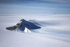 GTY-Antarctica-ml-09-161102_hpMain_1_4x3_992-1.jpg