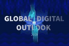 Global-Digital-Outlook_FINAL-0.jpg