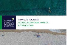 Global-Economic-Impact-Trends-2019-01.jpg