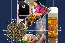 Global-Food-Drink-Trends-2019-Mintel-0.jpg