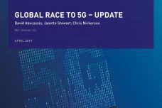 Global-Race-to-5G-Update-001.jpg